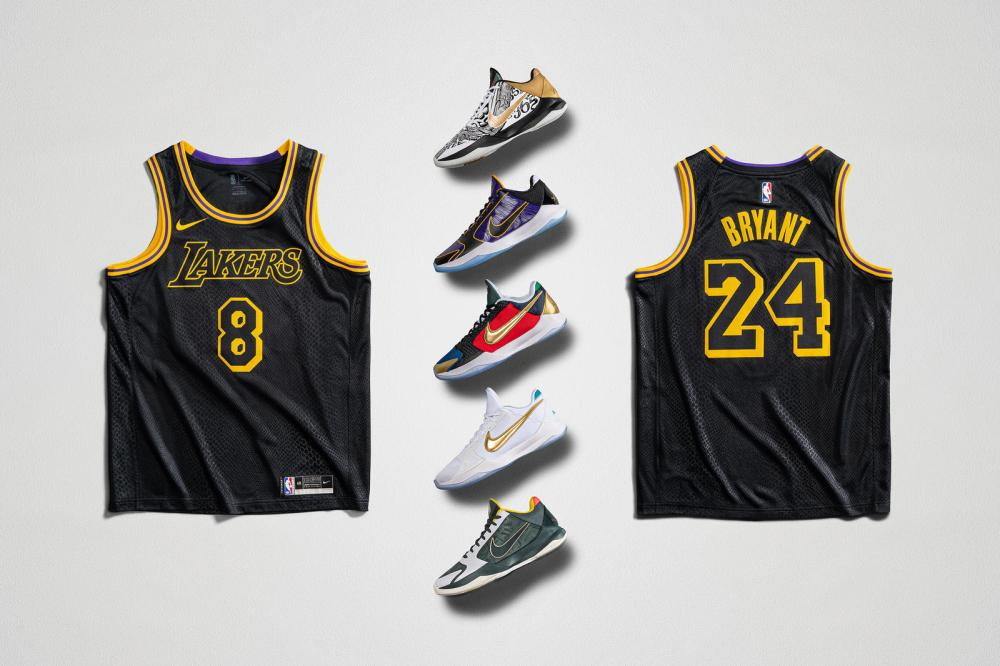 NikeNews_FA20_BB_MAMBA_WEEK_KOBE_V_PROTRO_SWINGMAN_JERSEY_GROUP_09_re_native_1600