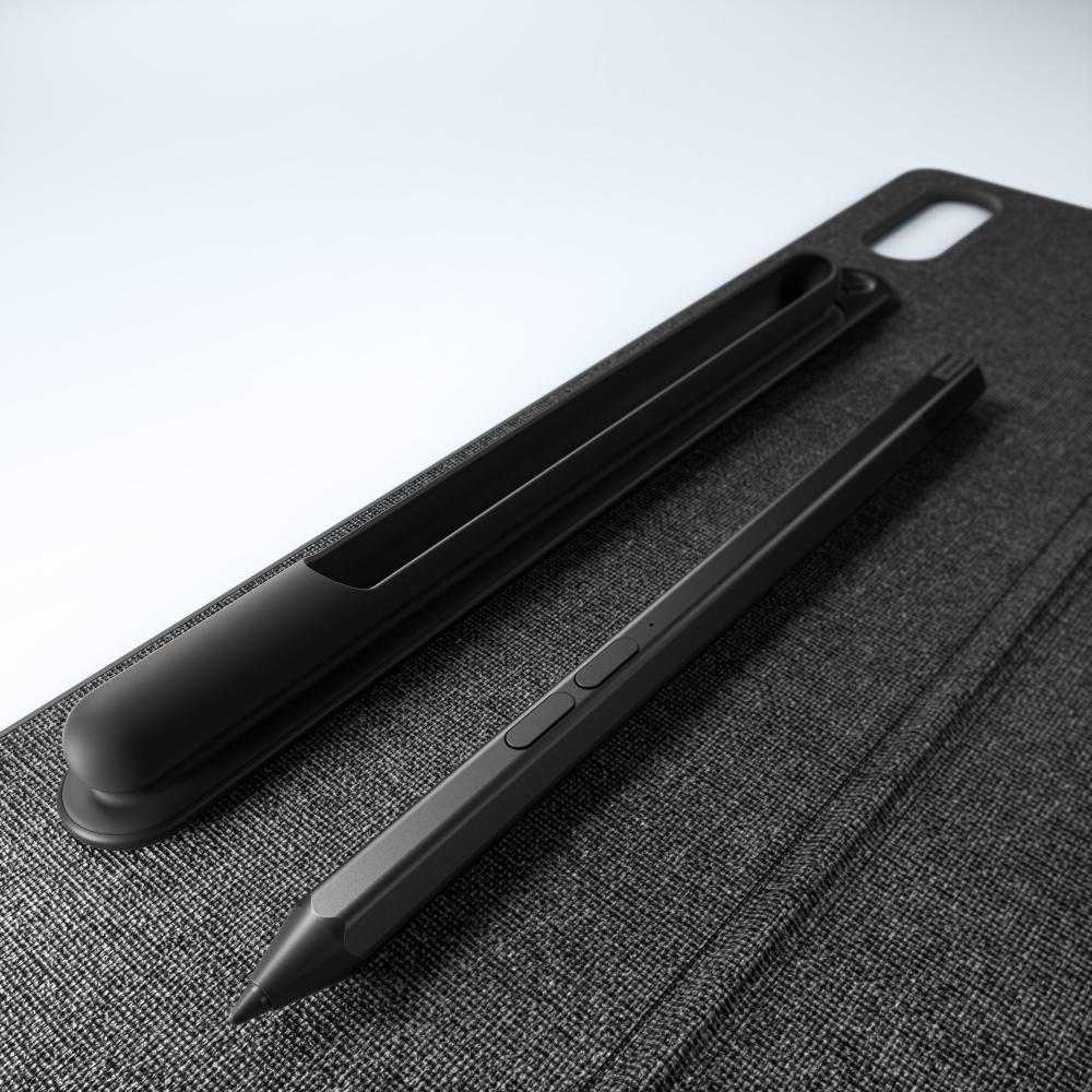 Lenovo Tab P11 Pro_Pen_Pouch
